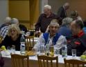 prosinec 2017 - Setkání seniorů