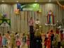 Velký dětský karneval 24.2.2018