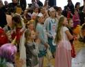 únor 2018 - Velký dětský karneval
