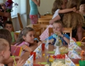červen 2018 - Slavnostní rozloučení s předškoláky