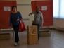 Volby do zastupitelstva obce 5. - 6.10.2018