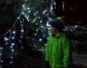 prosinec 2018 - Vánoční vesnička