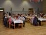 Předvánoční setkání seniorů 7.12.2018
