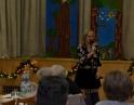 prosinec 2018 - Předvánoční setkání seniorů