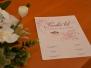 Stříbrná svatba 1.3.2019
