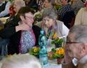 březen 2019 - Setkání u příležitosti MDŽ