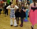 březen 2019  - Velký dětský karneval