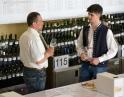 březen 2019 - 50. Tasovická výstava vín