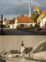 Historie - srovnání