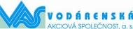 Cena a kvalita vody v obci Hodonice